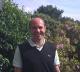 st-laurent2009_08_benjamin_ledrogo.jpg