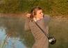 stmalo2008_07.jpg