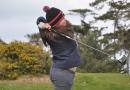 tournalom_golfnational-2
