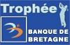 logo-bdb2.jpg