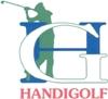 LogoHandi.jpg