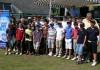 Championnats des jeunes du 22.