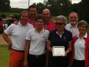 Ecole_golf