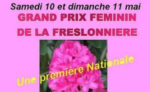 GP_Freslo2