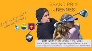 Affiche_GP_RENNES2