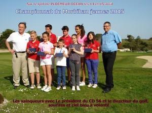 cd56_jeunes