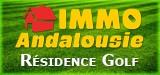 01 Immo Andalousie
