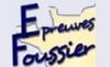 Logo_Foussier.jpg